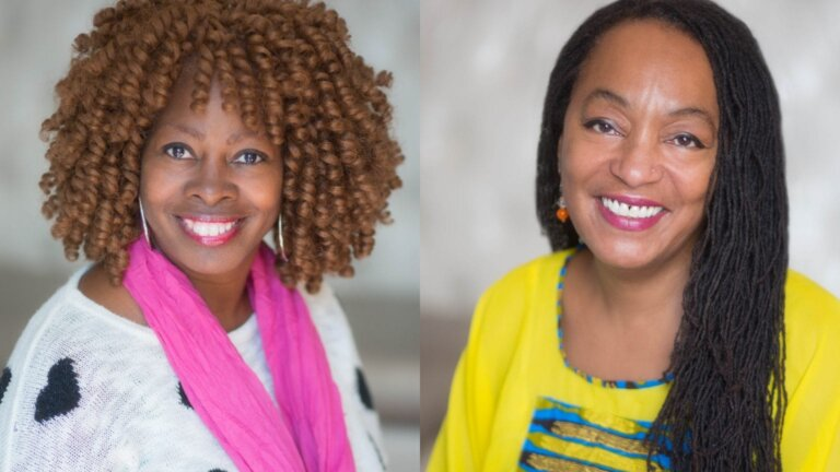 Black women lead initiative to raise $100M for Black girls and women in the South