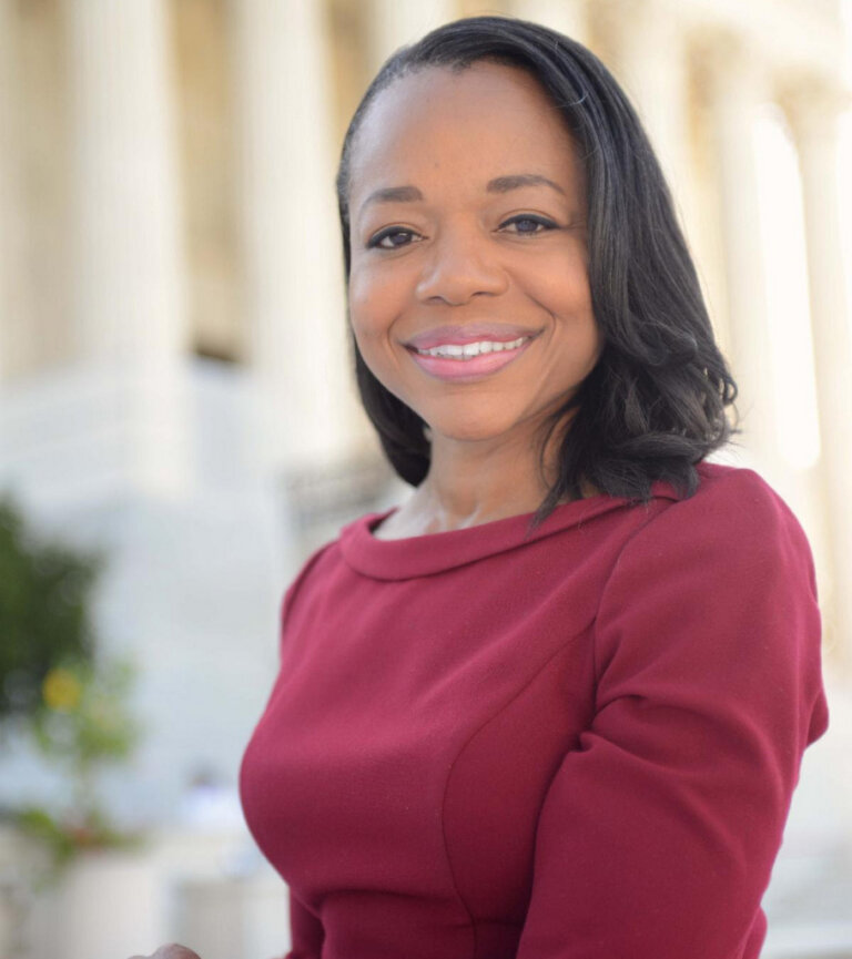 Historic Justice Department appointment: Kristen Clarke confirmed as first Black woman to lead Civil Rights Division