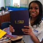 Black Teen Accepted into 140 Colleges, Makes History With $5M in Scholarship Awards